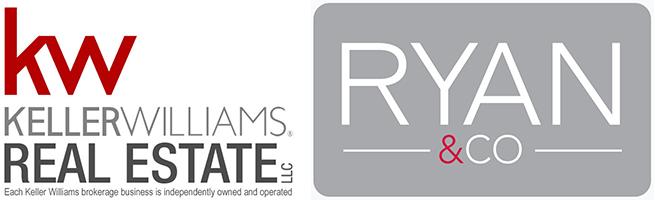Ryan & Co